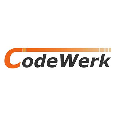 Codewerk